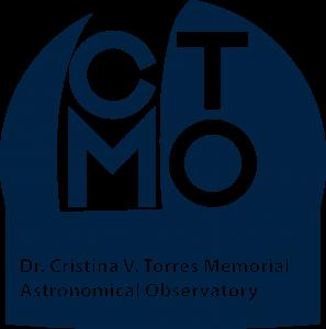 CTMO-Logo