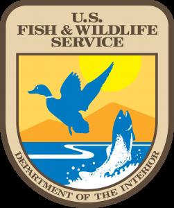 National_Wildlife_Refuge_System_Logo