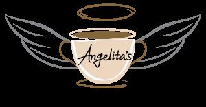 angelitas_logo-01