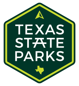 texas-state-parks