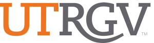 utrgv-orangegray